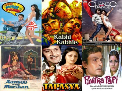 Top 10 Movies of Parikshit Sahni