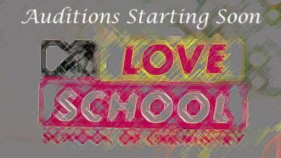 MTV Love School Registration 2021